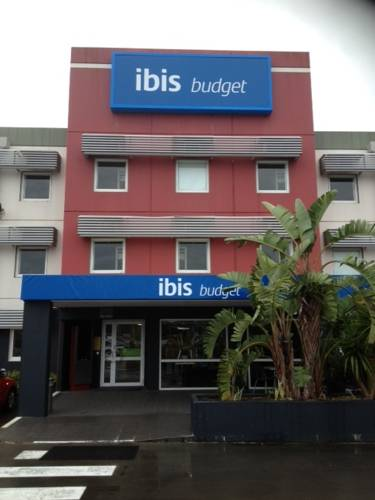 ibis Budget - Gosford (formerly Formule 1)