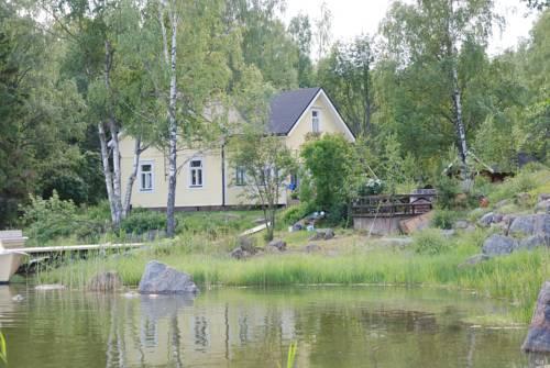 Archipelago Inn Reimarvik