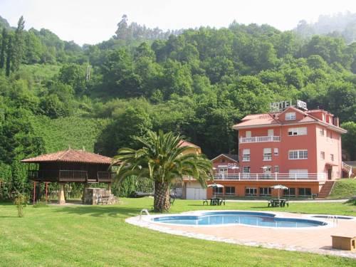 Hotel Cardeo