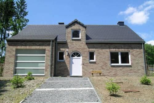 Villa Du Bonheur Heure