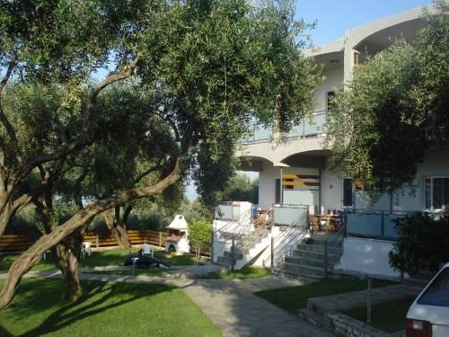 Villa Riza