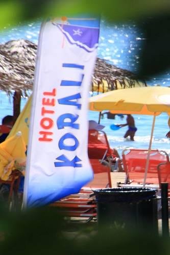 Korali Hotel