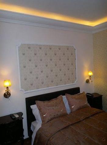 Hotel Mirto