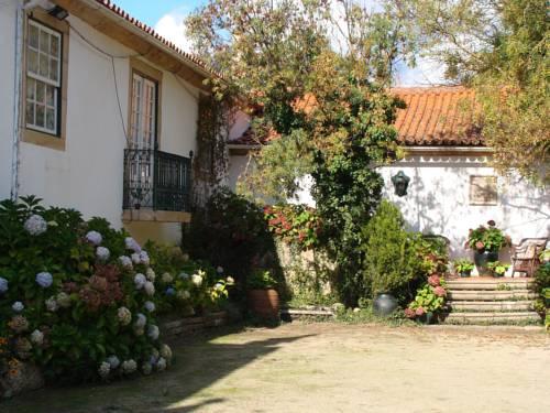 Quinta da Ponte