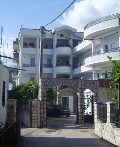 Vila Monegro