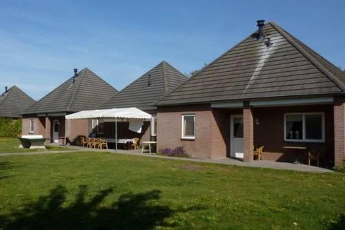 Holiday Home Het Koetshuis Hoogeloon