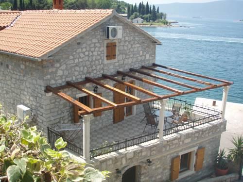 Villa Serventi