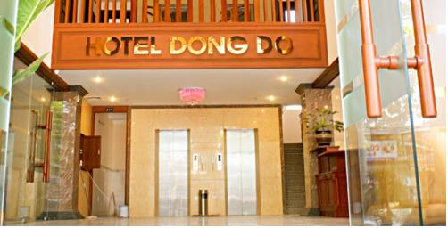 Dong Do Hotel