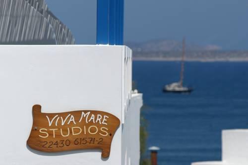 Viva Mare Studios