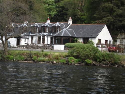 The Coylet Inn