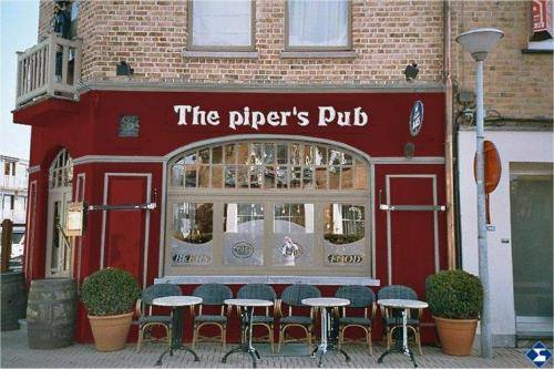 The Pipers