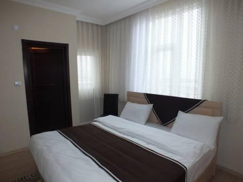 Cayeli Sahil Hotel