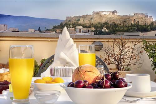 Καιρός Αθήνα – Πρόγνωση καιρού 7 ημερών | freemeteo.gr