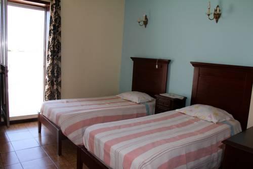 Residencial Porto Novo