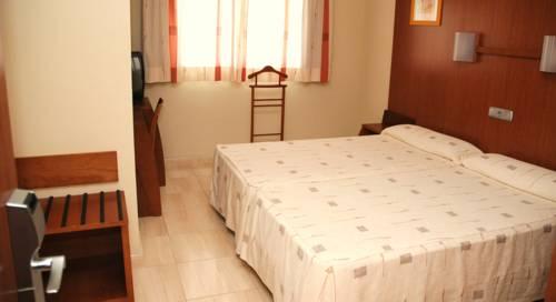 Hotel Igramar Canteras