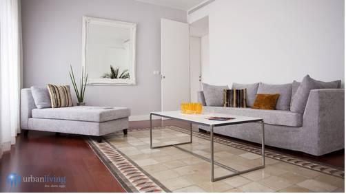 Apartamentos Marín 3