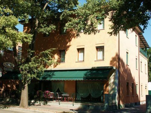 Hotel Damodoro