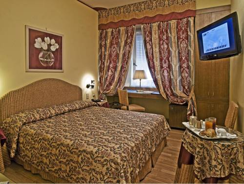 Hotel Gran Mogol