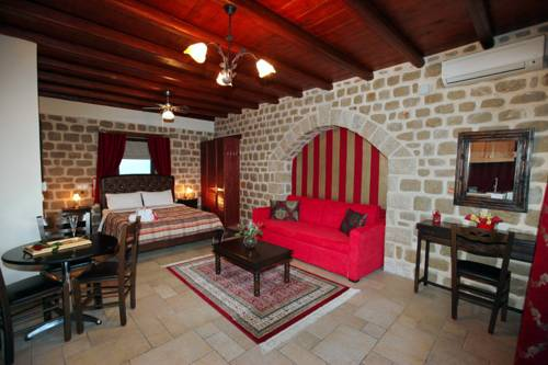 Myral Guesthouse