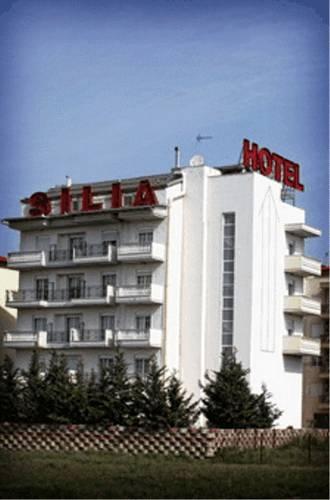 Hotel Silia