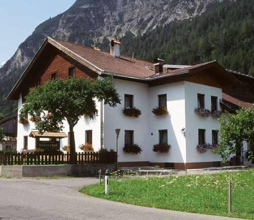 Loiserhof