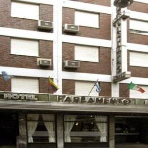 Hotel Parlamento