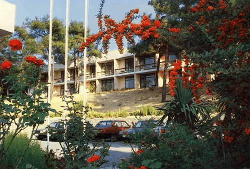Tusan Hotel