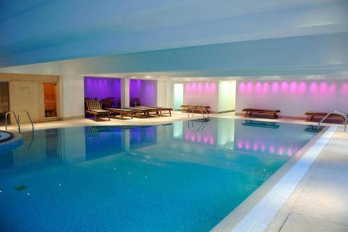 Towers Hotel & Spa