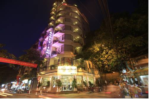 Moon View Hotel 2