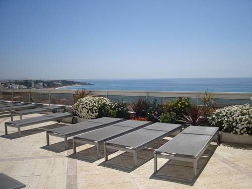 Boa Vista Hotel & Spa