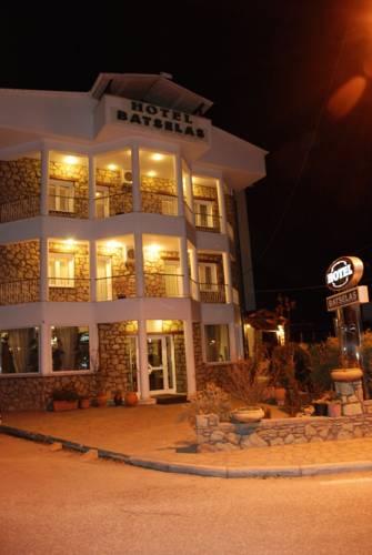 Batselas Classic Hotel