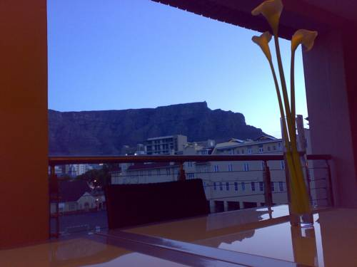 Hourly Rate Rooms In Cape Town