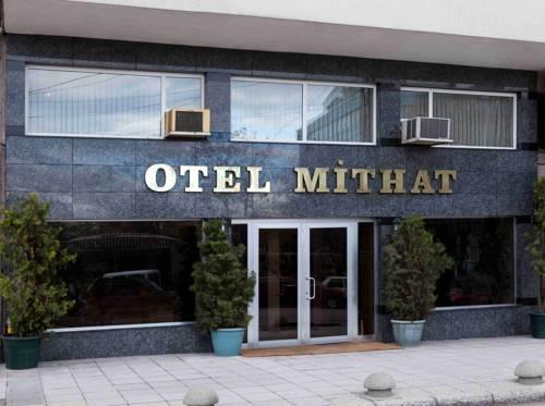 Hotel Mithat