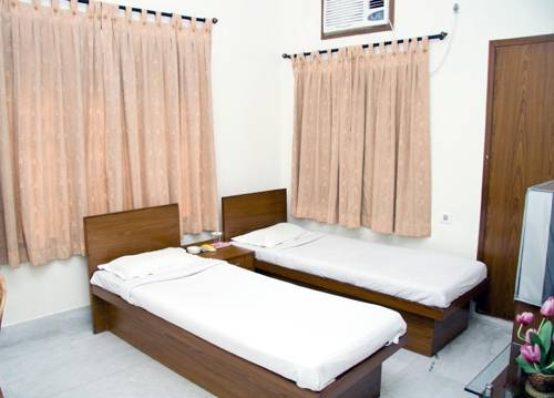 Rupkatha Guest House, AH-142 Sector 2