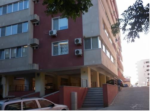 Bella Luxury Apartments