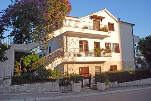 Villa Matijašević