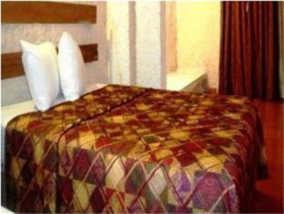 Hotel Tankah Cancun