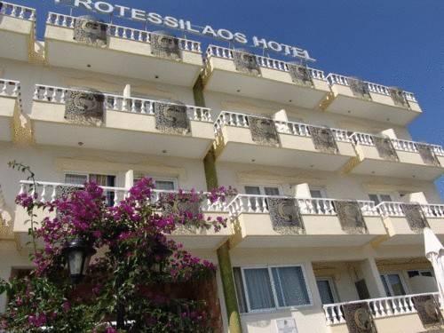 Protessilaos Hotel