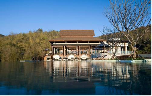 Veranda High Resort Chiang Mai - MGallery Collection