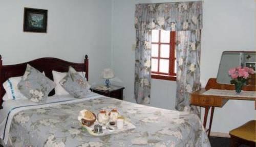 Hotel y Servicios Turísticos Villa Eduviges