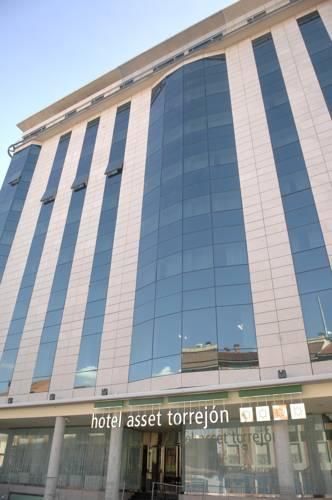 Hotel Posadas de España Asset