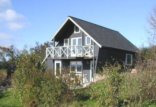 Lille Stege 10 Holiday House