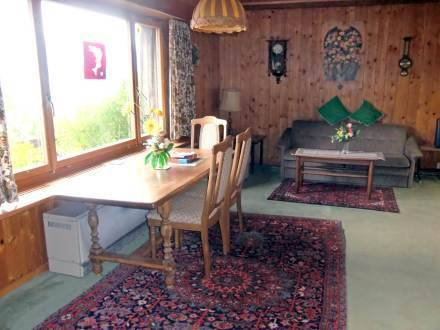 Holiday Home Horlaui Weggis