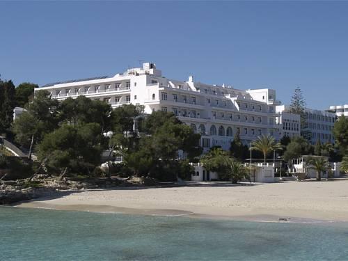 Rocador Playa