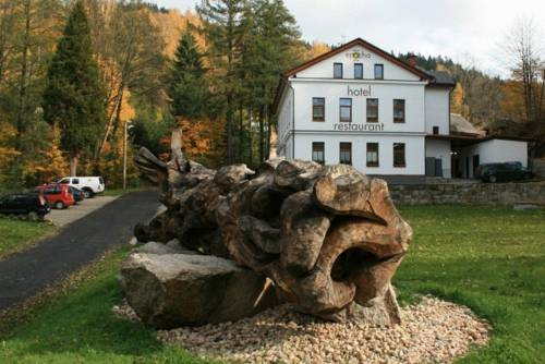 Hotel Epocha
