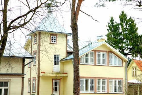 Sun Shine Apartments Jurmala
