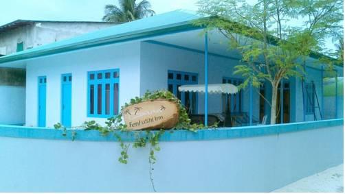 Fenfushi Inn