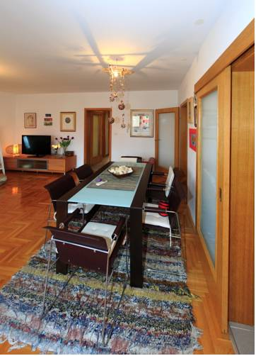 Zadar City Apartment IV