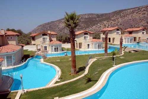 Sun City Villa 3