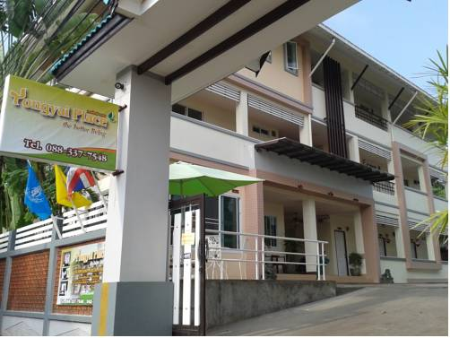 Tongyai Place